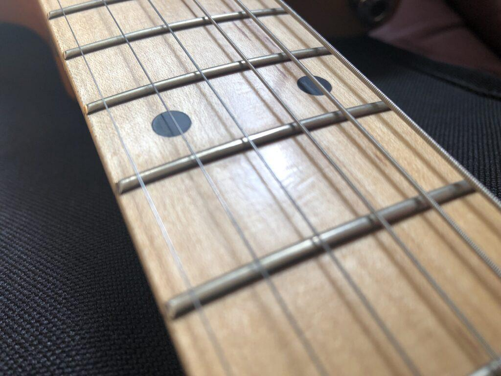 How Much Do Guitar Strings Cost